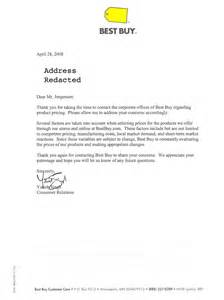 Business Letter Regards Sincerely Gallery For Gt Written Letter Sincerely