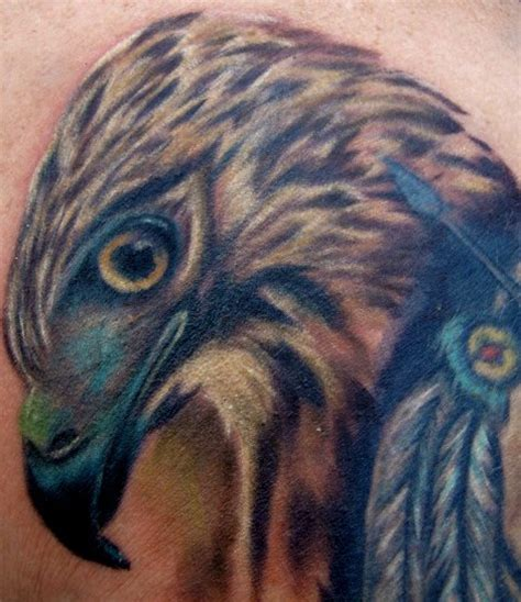golden eagle tattoo designs 17 best images about tattoos