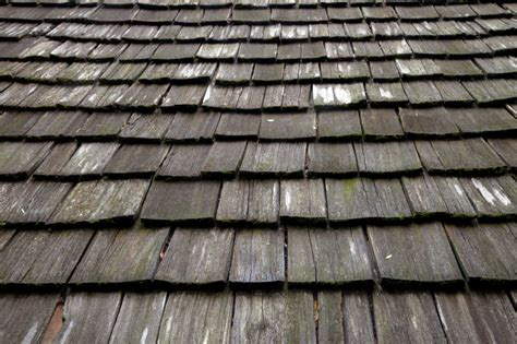 Dachschindeln Aus Holz by Roof Wood Shingles Viral Infections Articles