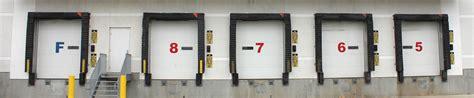 Burrell Overhead Doors Company Burrell Overhead Door Limited