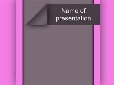 Microsoft Office 2013 Design Theme Damask Joy Studio Microsoft Powerpoint Presentation Free