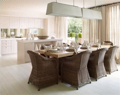 hoppen kitchen interiors kitchens the of the home