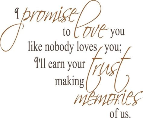 images of love promises love quotes about promises glavo quotes