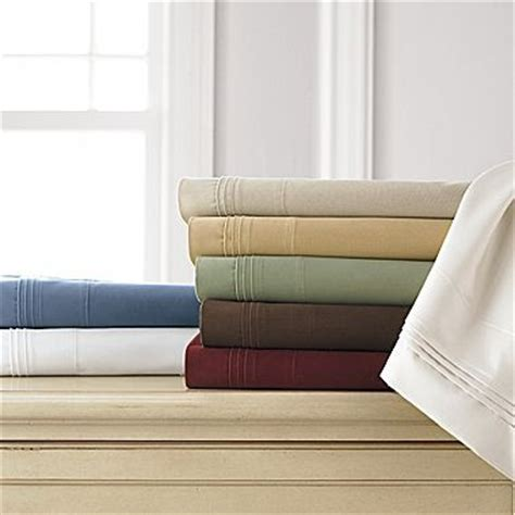 best high thread count sheets pin by laura chalkley on for the home pinterest