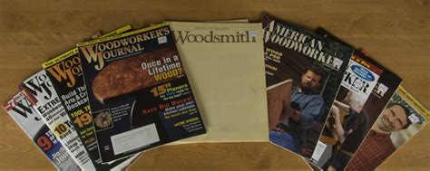 the woodworker magazine back issues woodworking magazines back issues woodworker magazine
