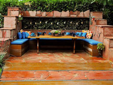custom backyard designs 24 transitional patio designs decorating ideas design
