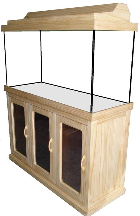 muebles acuarios acuarios con mueble y tapa s 10 00 en mercado libre