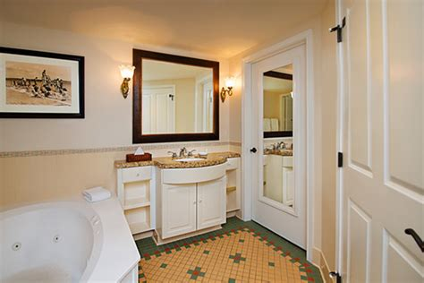 saratoga springs disney 1 bedroom villa disney s saratoga springs resort spa walt disney world