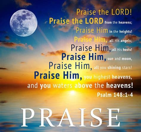 praising his name in the spirit possession in the spiritual baptist faith and orisha work in west indies books morning prayer 27 august psalm 148 1 8 daniel 3 9 18