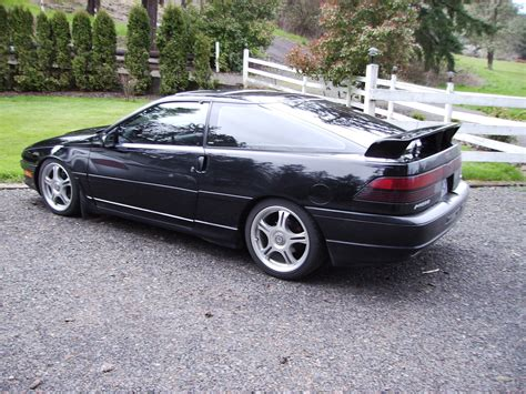 1990 ford probe gt 1990 ford probe gt turbo sale