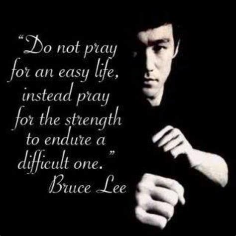 Bruce Quotes Bruce Quotes On Strength Quotesgram