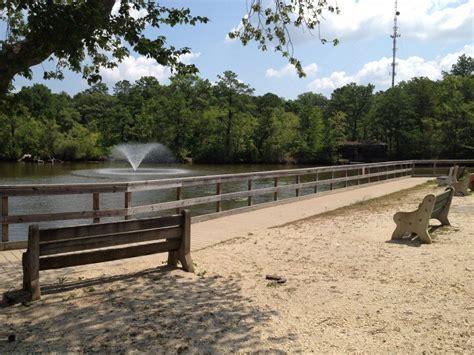 park bench northfield nj birch grove park atlantic county new jersey parks
