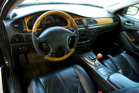 how can i learn about cars 1999 jaguar xk series engine control totalcar tesztek teszt jaguar s type 3 0 v6 1999