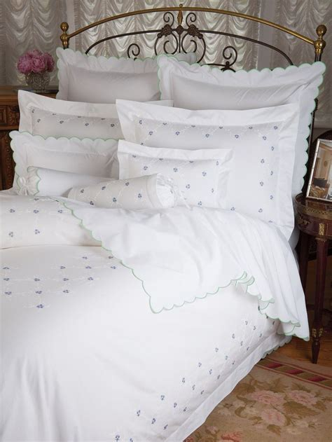 italian bed sheets best 25 italian beds ideas on pinterest contemporary