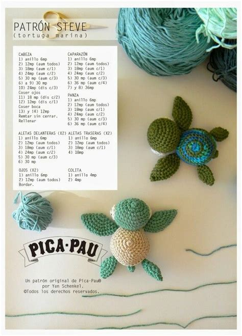 turtle pattern pinterest 59 best images about crochet turtles on pinterest free