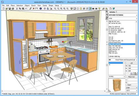draw kitchen kitchendraw 6 5 catalogs indir