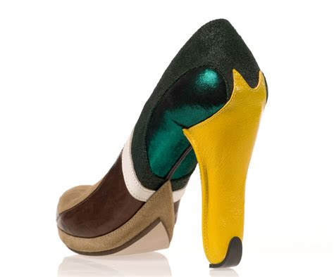 If Its Hip Its Here Archives Fowl Footwear By Shoe