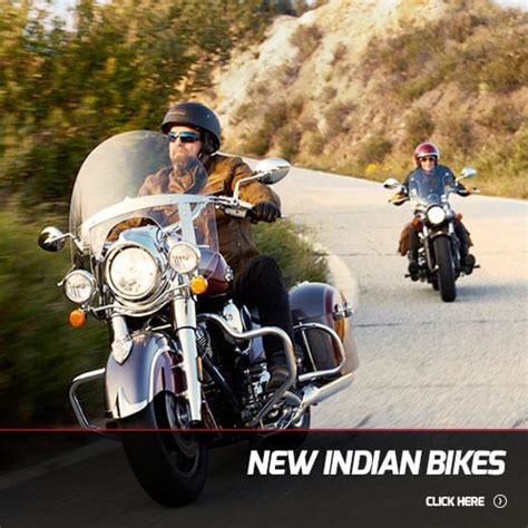 Motorcycle Dealers In Uk by Indian Dealers Indian Motorcycles For Sale Robinsons