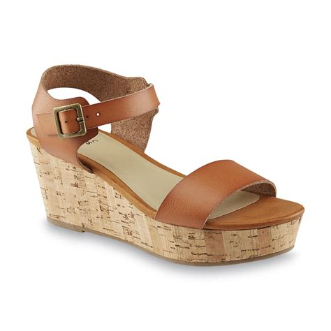 kmart womens sandals chunky heel sandals kmart
