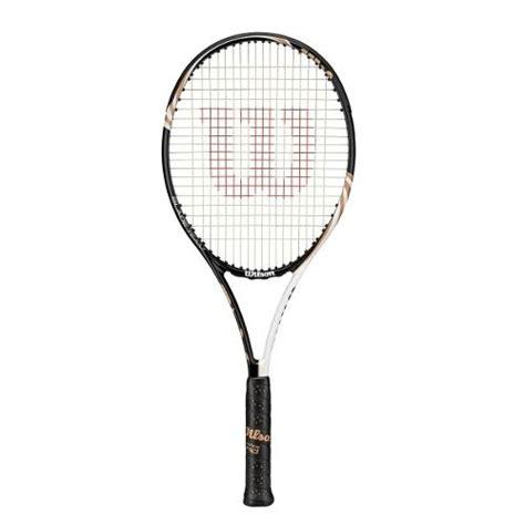 Raket Wilson Blx wilson blade team blx tennis racket sweatband