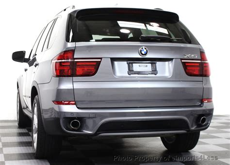 car maintenance manuals 2013 bmw x5 on board diagnostic system service manual car maintenance manuals 2013 bmw x5 on board diagnostic system service manual