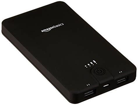 Chargeur Iphone Amazonbasics by 17 Meilleures Id 233 Es 224 Propos De Batterie Externe Sur Chargeur Batterie Telephone
