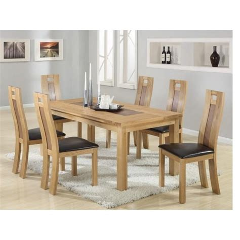 Scs Dining Room Furniture Top 20 Scs Dining Room Furniture Dining Room Ideas