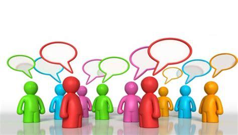 imagenes de redes sociales con movimiento c 243 mo integrar gifs en tu estrategia de redes sociales
