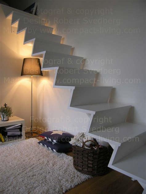 www living skr 228 ddarsydd unik trappa stair away compact living com
