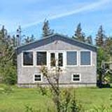 Harrington Cove Cottages Grand Manan by Grand Manan Tourism