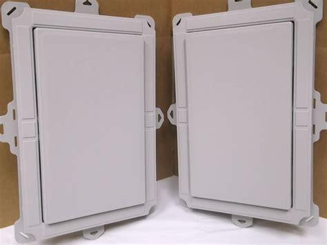 siding mounting blocks light fixtures vinyl siding 2 big block mounting block gray 13