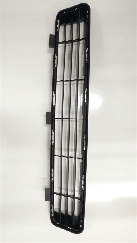 Toyota Calya Grill Radiator Front Grille Radiator Lower Trim Chrome 5311206090 toyota grille radiator lower no 1 grille radiator lw toyota parts