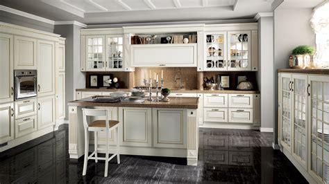 scavolini kitchen cucina in rovere baltimora sito ufficiale scavolini