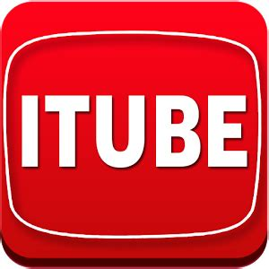 itube pro apk itube pro vpro 10 for android