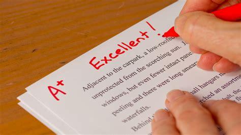 Exle Sat Essays by Sat Essay Writing Paper Excel Homework