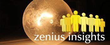 Zenius Multimedia Learning Un Smp Voucher Zenius Net 3 Bulan home zenius net the next revolution in learning