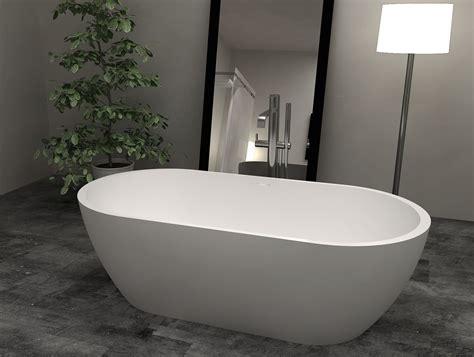 acheter baignoire baignoire retro pas cher