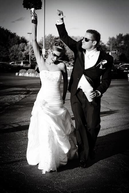 photojournalistic wedding photography what is photojournalistic wedding photography style