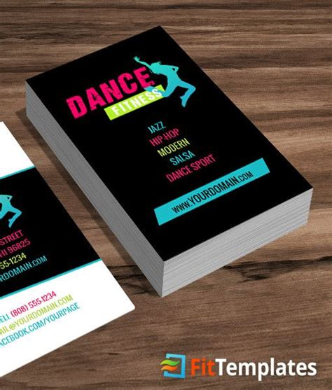 Classification Card Template by Class Business Card Template 3 2 Business Cards