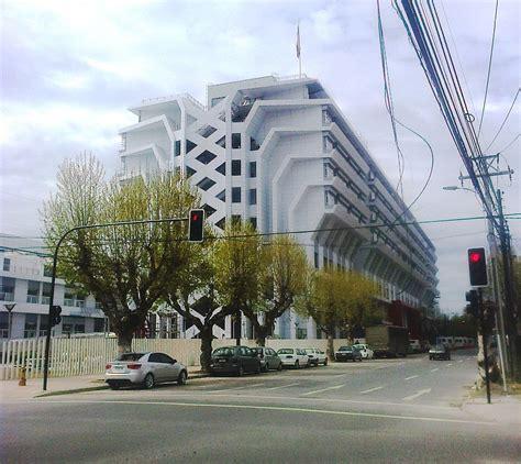 Talca Wikipedia A Enciclopedia Libre   hospital regional de talca wikipedia la enciclopedia libre