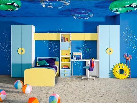 ocean themed bedroom ideas themed bedroom ideas for your little boy decozilla