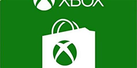 Xbox Live Gift Cards Free - xbox live 30 gift card 5 free lamoureph blog