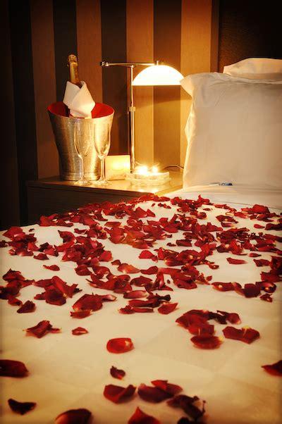 valentines brisbane s day at emporium hotel brisbane brisbane
