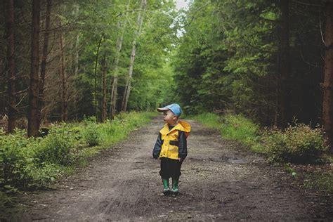 free photo child boy path walking kid free image on