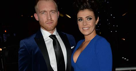 kym hurst mobile hair and make up artist pollington goole coronation street s kym marsh to marry boyfriend matt