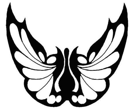 tattoo pattern free download free tattoo stencils cliparts co