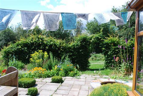 jardin paisajista ingles dr noel kingsbury paisajista investigador y escritor