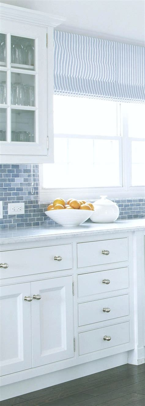 blue subway tile backsplash tiles blue kitchen backsplash tile blue subway tile