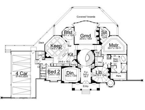 halliwell manor floor plan charmed house floor plans 171 unique house plans