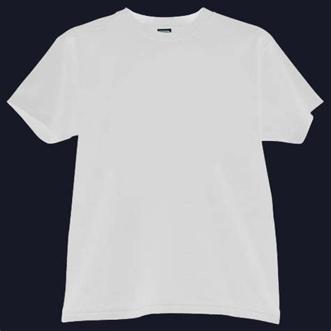 White T Shirt Design Ideas by 301 Moved Permanently